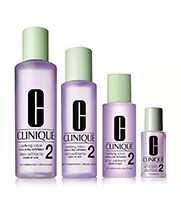 Clinique iD™: Active Cartridge Concentrate for Pores & Uneven Texture