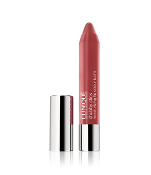 NEW Chubby Stick Moisturising Lip Colour Balm